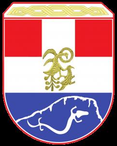 Općina Ravno – službene web stranice
